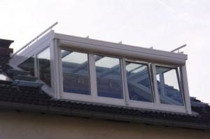 Fertig-Dachgauben sorgen für mehr Licht, mehr Platz und sind zudem schnell eingebaut. Fertig-Dachgauben sorgen für mehr Licht, mehr Platz und sind zudem schnell eingebaut.  Foto: djd/SPS Fertiggauben GmbH